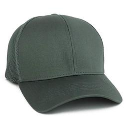 2XL Trucker Hat | Trucker-hat org