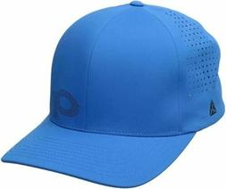 Outdoor Research Performance Trucker - Ultra Glacier Small/M