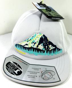 Outdoor Research Performance Truckers Mesh Baseball Cap Hat
