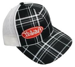 Richardson Peterbilt Logo Snapback Hat, Custom, Trucker Cap