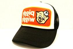 piggly wiggly mesh trucker hat grocery stores