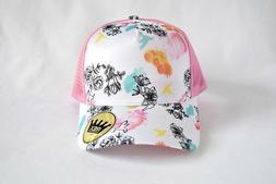 Queen Bee - Trucker cap