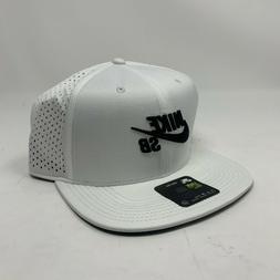 Nike SB Performance Trucker Snapback Hat Men's New 629243-10