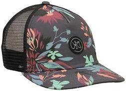 DaKine Shoreline Women's Trucker Hat - Perennial - New
