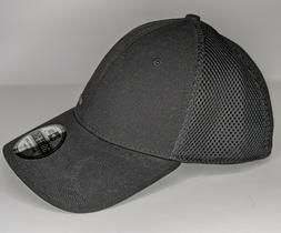 Oakley Silicon Bark Trucker 2.0 Hat - Golf Apparel/Casual -