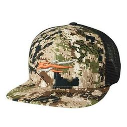 SITKA Trucker BIG GAME : SUBALPINE Accessories