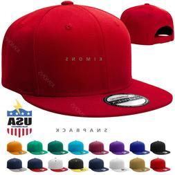 snapback hat hip hop baseball cap hats