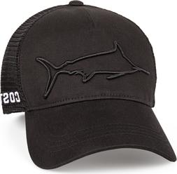 Costa Stealth Marlin Hat - One Size Fits Most - Pick Color -