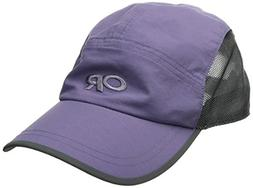 Outdoor Research Swift Cap, Fig, 1size