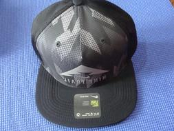 Nike Trail Trucker Hat Cap 3M Reflective 841610 011