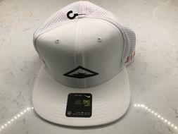 Nike Trail Trucker Hat