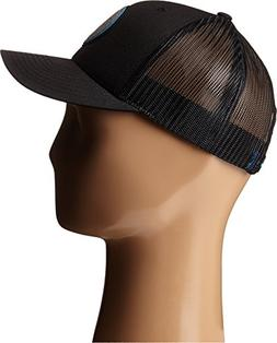 Men's Travis Mathew 'Trip L' Trucker Hat - Black