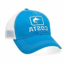 Costa XL Trucker Hat