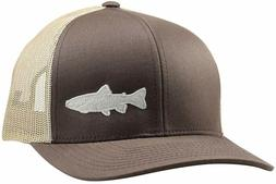 Lindo Trucker Hat - Trout Fishing 2.0