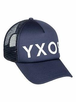 truckin color trucker hat for women erjha03538