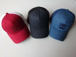 Under Armour Men's Closer Trucker 2.0 Snapback Hat Cap NWT!!