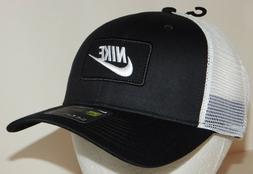 Nike Unisex Classic99 Trucker Cap / Hat NEW Adjustable Dri-F