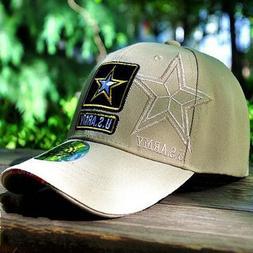 US Army Cap Mens Baseball Caps Brand Tactical Cap US Army Bo