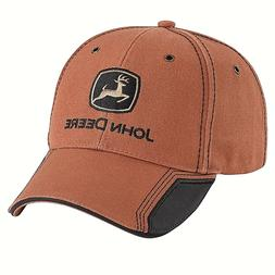 washed brown saddle traditional truckers punk emo