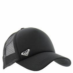 women s finishline trucker hat