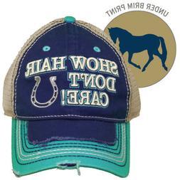 Farm Girl Women's Hat, Womens Trucker Hat, Womens Farm Girl