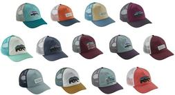 Patagonia Women's Layback Trucker Hat - Ships in 24 Hours -