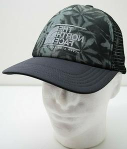 The North Face Women's Not Your Boyfriend Trucker Hat Cap Sn