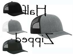 Richardson Youth Trucker Snapback Cap 112Y Baseball Hat